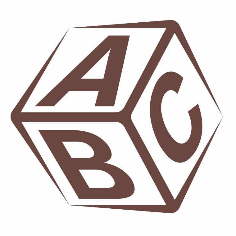 abclogisticsco.com